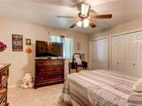 4720 Isabell Street - Photo 11
