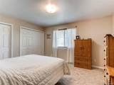 4720 Isabell Street - Photo 13