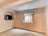 4720 Isabell Street - Photo 17