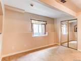 4720 Isabell Street - Photo 18