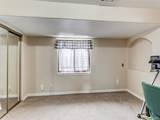 4720 Isabell Street - Photo 19