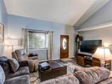 4720 Isabell Street - Photo 2