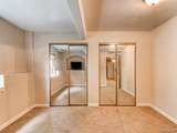 4720 Isabell Street - Photo 21