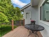 4720 Isabell Street - Photo 22