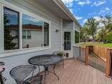 4720 Isabell Street - Photo 23