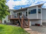 4720 Isabell Street - Photo 24