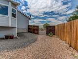 4720 Isabell Street - Photo 25