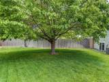 4720 Isabell Street - Photo 26