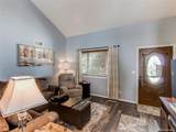 4720 Isabell Street - Photo 3