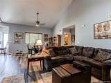 4720 Isabell Street - Photo 4
