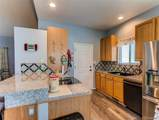 4720 Isabell Street - Photo 6