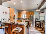 4720 Isabell Street - Photo 8
