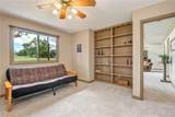 1162 Clubhouse Drive - Photo 16