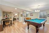 1162 Clubhouse Drive - Photo 29