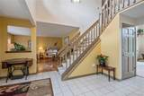 1162 Clubhouse Drive - Photo 4