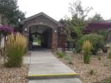 8643 Gold Peak Drive - Photo 39