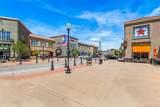 8335 Fairmount Drive - Photo 34