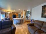 5119 Danube Street - Photo 10
