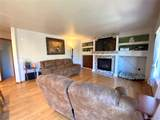 5119 Danube Street - Photo 12