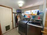 5119 Danube Street - Photo 14