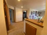 5119 Danube Street - Photo 16