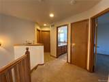 5119 Danube Street - Photo 17