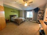 5119 Danube Street - Photo 18