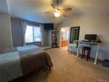5119 Danube Street - Photo 19