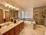 5119 Danube Street - Photo 20