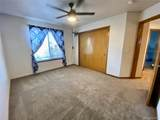 5119 Danube Street - Photo 22