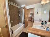 5119 Danube Street - Photo 25