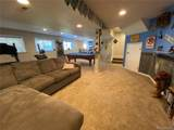 5119 Danube Street - Photo 27