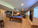 5119 Danube Street - Photo 28