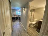 5119 Danube Street - Photo 30