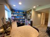 5119 Danube Street - Photo 34