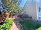 5119 Danube Street - Photo 37