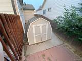 5119 Danube Street - Photo 38