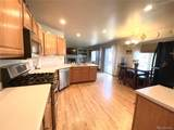 5119 Danube Street - Photo 7
