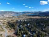 105 Saddle Ridge Drive - Photo 15