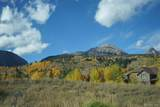 105 Saddle Ridge Drive - Photo 18