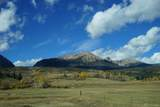 105 Saddle Ridge Drive - Photo 19