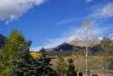 105 Saddle Ridge Drive - Photo 20