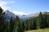 105 Saddle Ridge Drive - Photo 22