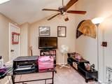 9510 Florida Avenue - Photo 17