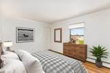 10150 Virginia Avenue - Photo 2