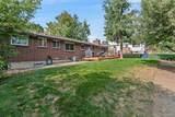 6986 Parfet Street - Photo 31