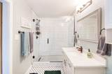 13470 26th Avenue - Photo 16