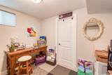 13470 26th Avenue - Photo 24