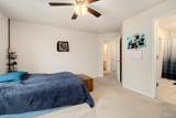 1397 112th Avenue - Photo 16