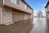 1397 112th Avenue - Photo 4